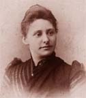 Ida Henrietta Hyde Source: Wikimedia Commons