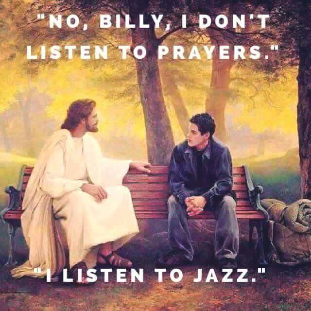 jesus-jazz