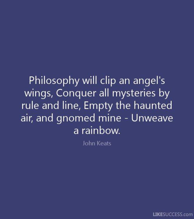 keats-quote