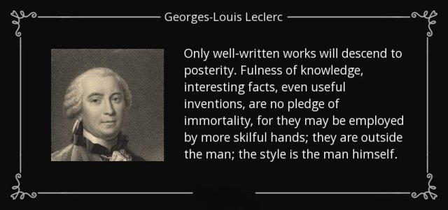 leclerc-quote
