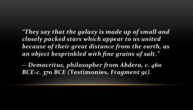 astronomy-quote
