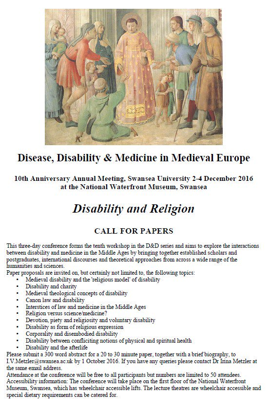 disability-cfp