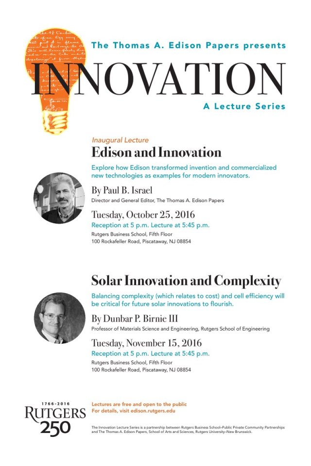 innovation-lectures