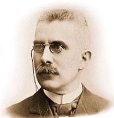 Henry Le Châtelier