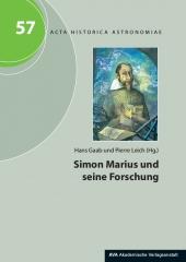 marius-book