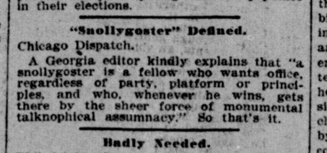 (Indianapolis Journal, 1895) h/t @HaggardHawks