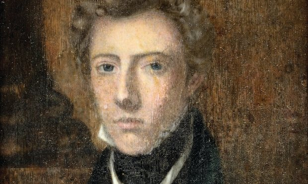 Deception of breathtaking proportions … Dr James Barry. Photograph: Oneworld Publications