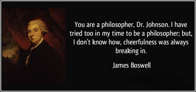 boswell-quote