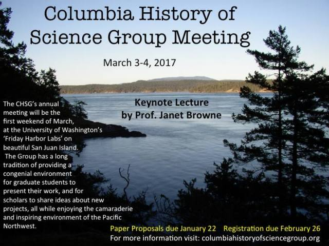 columbia-history-of-science
