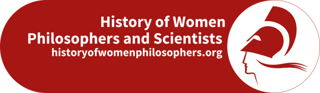 history-of-women