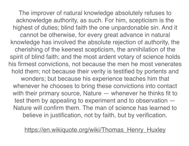 huxley-quote