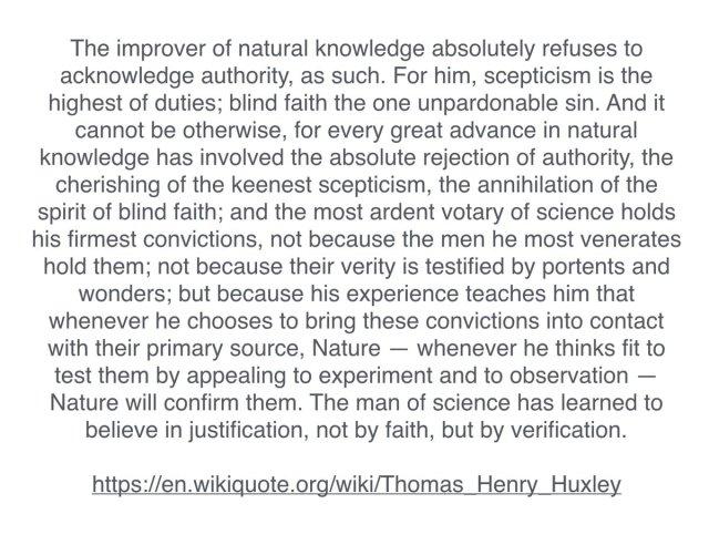 huxley-quote