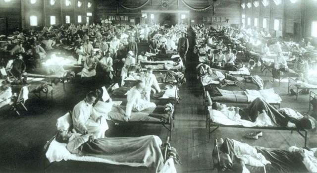 influenza-hospital-1-750x410