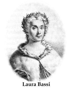 Bologna's Minerva