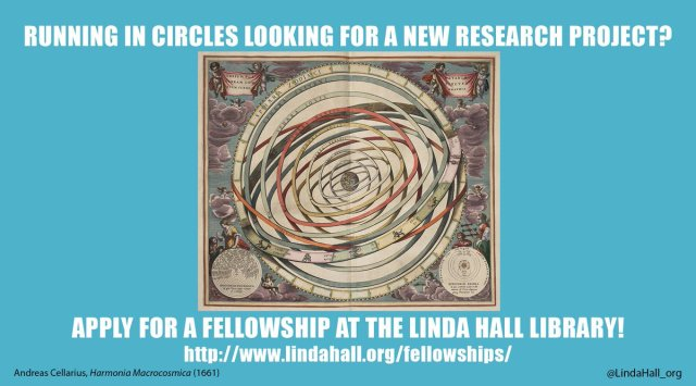 linda-hall-fellowships