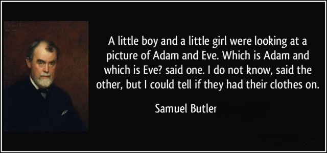 butler-quote
