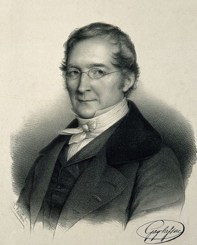 Source: Wikimedia Commons