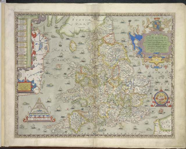 saxton1-map-england-royal-ms-18-d-lll-no-5