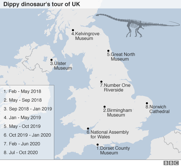 _93261098_dippy_dinosaur_map_624