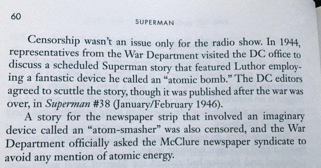 Atomic secrets 2 h/t @AtomicHeritage
