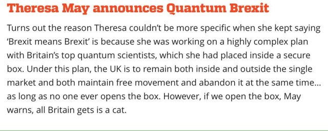 quantum-brexit