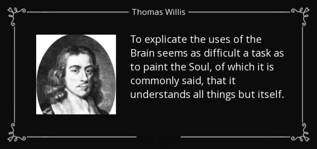 willis-brain-quote