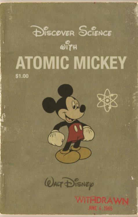 atomic-micky