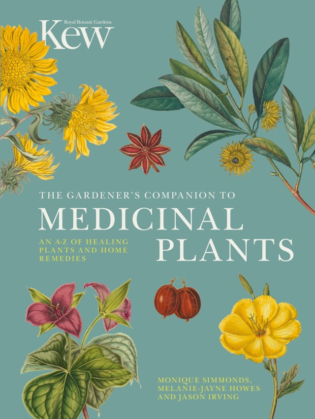 medicinal_plants_plc__14-10_crop