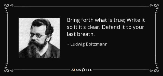 boltzman-quote