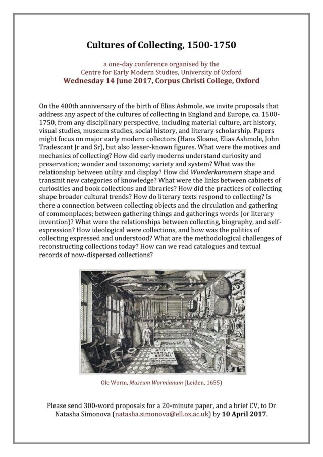 oriel college oxford philosophy essay prize St peter's college has established two essay prizes in philosophy, the top prize  being to the value of £250, the second prize being to the value of £150.