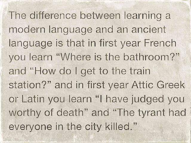 language-quote