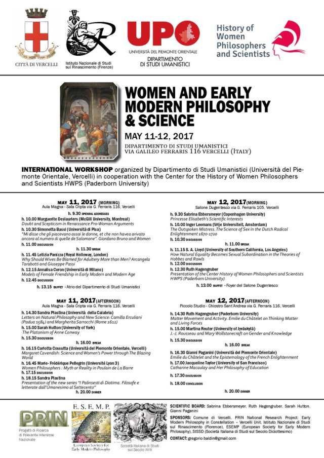 Whewell\'s Ghost   History and Philosophy of Science   Page 3